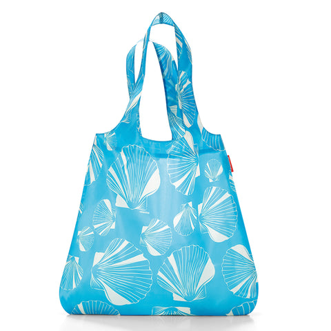 Reisenthel Mini Maxi Shopper Shells