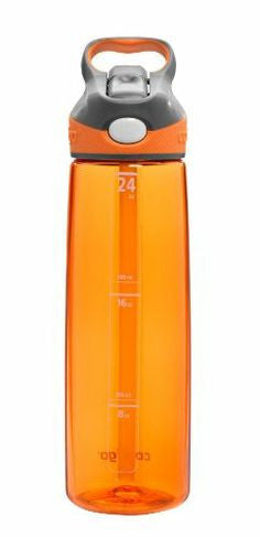 Contigo Autoseal Water Bottle 24oz