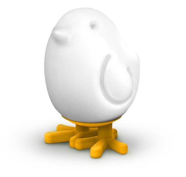 Egg-A-Matic- Hard Boiled Egg Mold