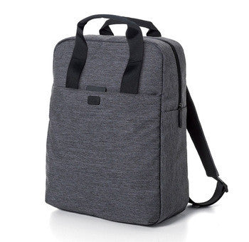 One Back Pack - Dark Gray