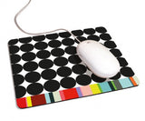 Mouse Pad- Scoop