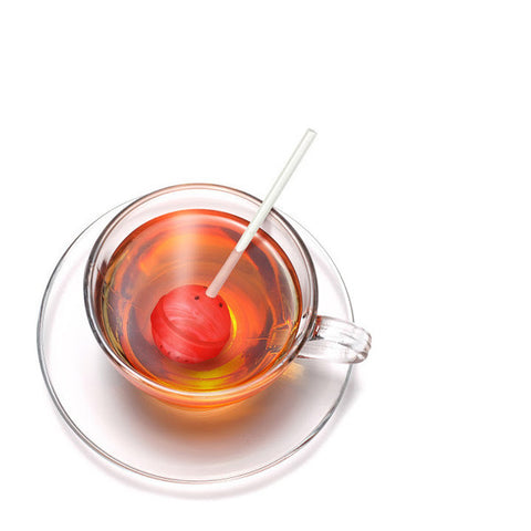 Sweet Tea- Tea Infuser