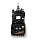 Reisenthel Toiletbag Fifties Black
