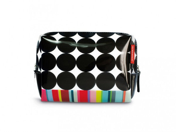 Scoop Washbag - Large