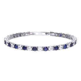 Royal Blue Bracelet - B5087
