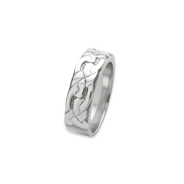 Jura Ladies' Ring - NO368