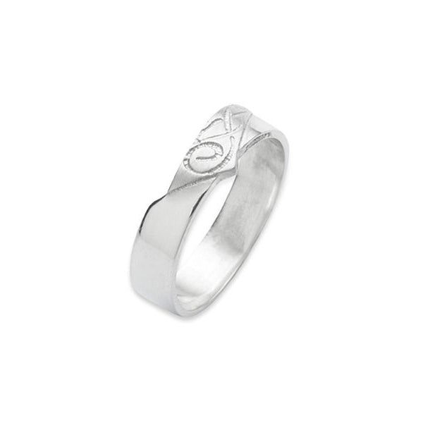 Celtic Ring - NO369