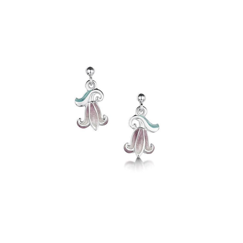Bluebell Earrings - EEX241