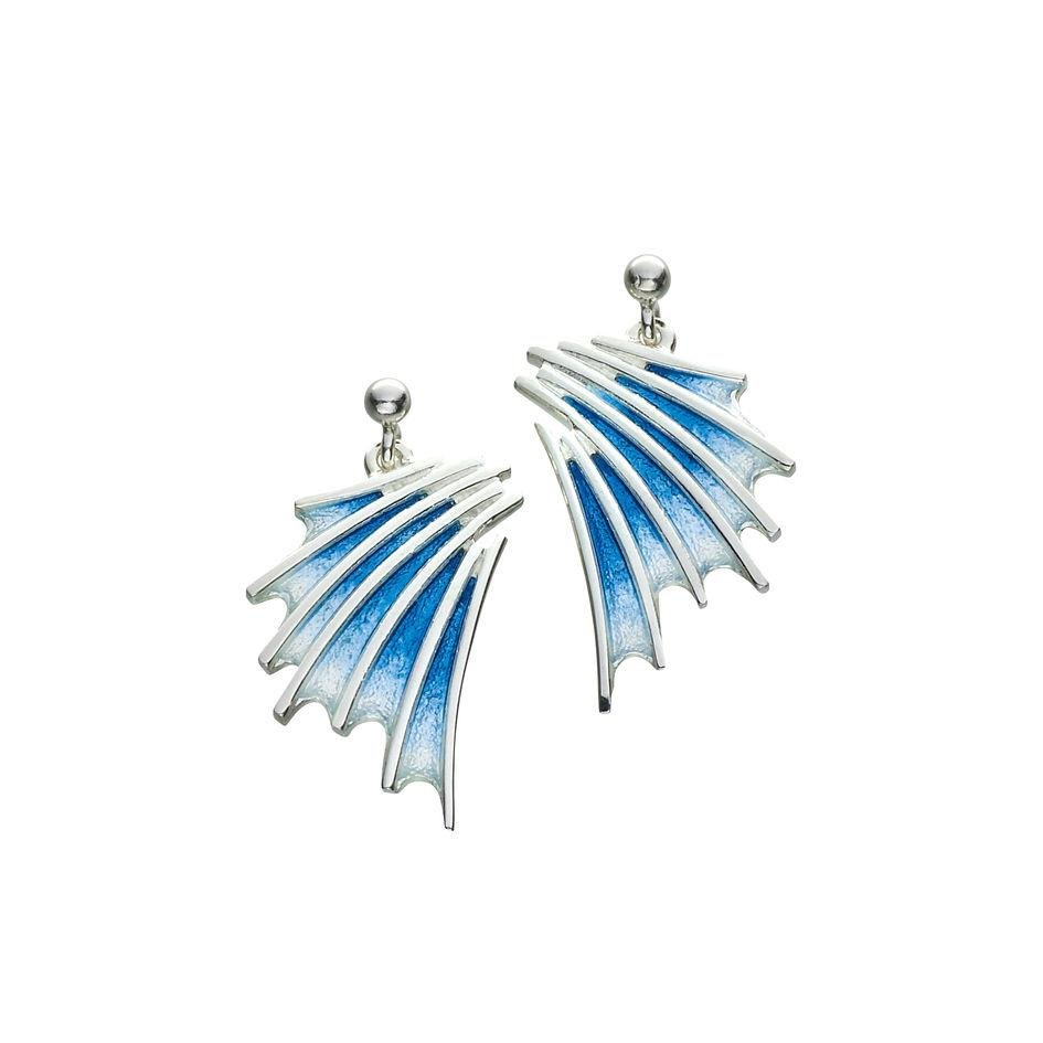 Cascade Earrings - EE150