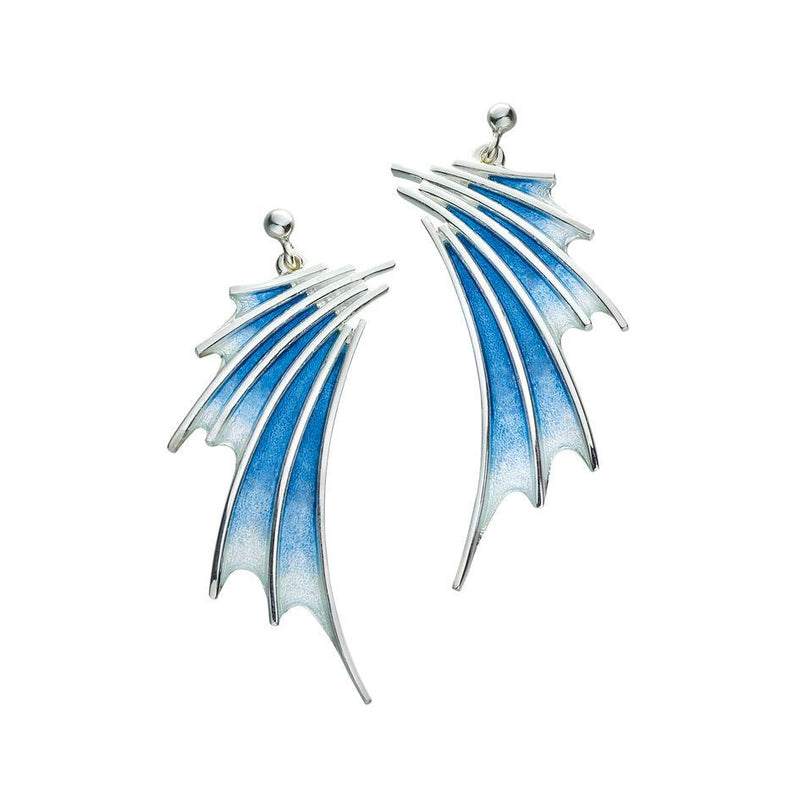 Cascade Earrings - EEX150