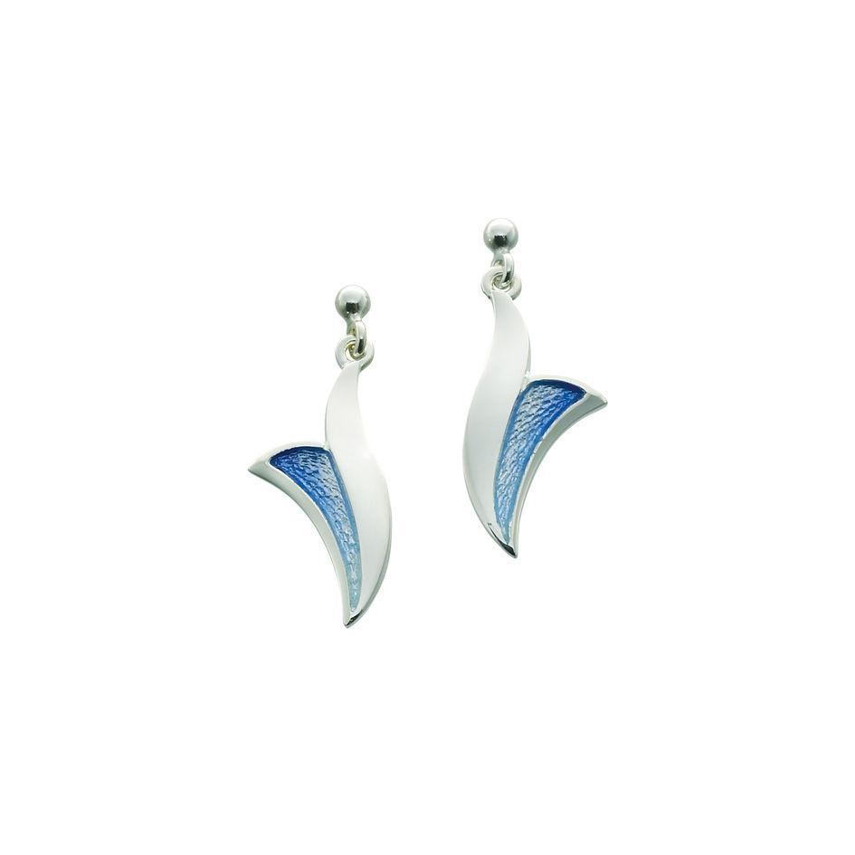 Flight Earrings - EE113