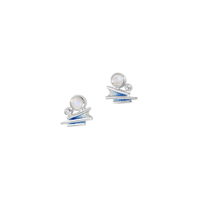 Moonlight Earrings - ESE0149