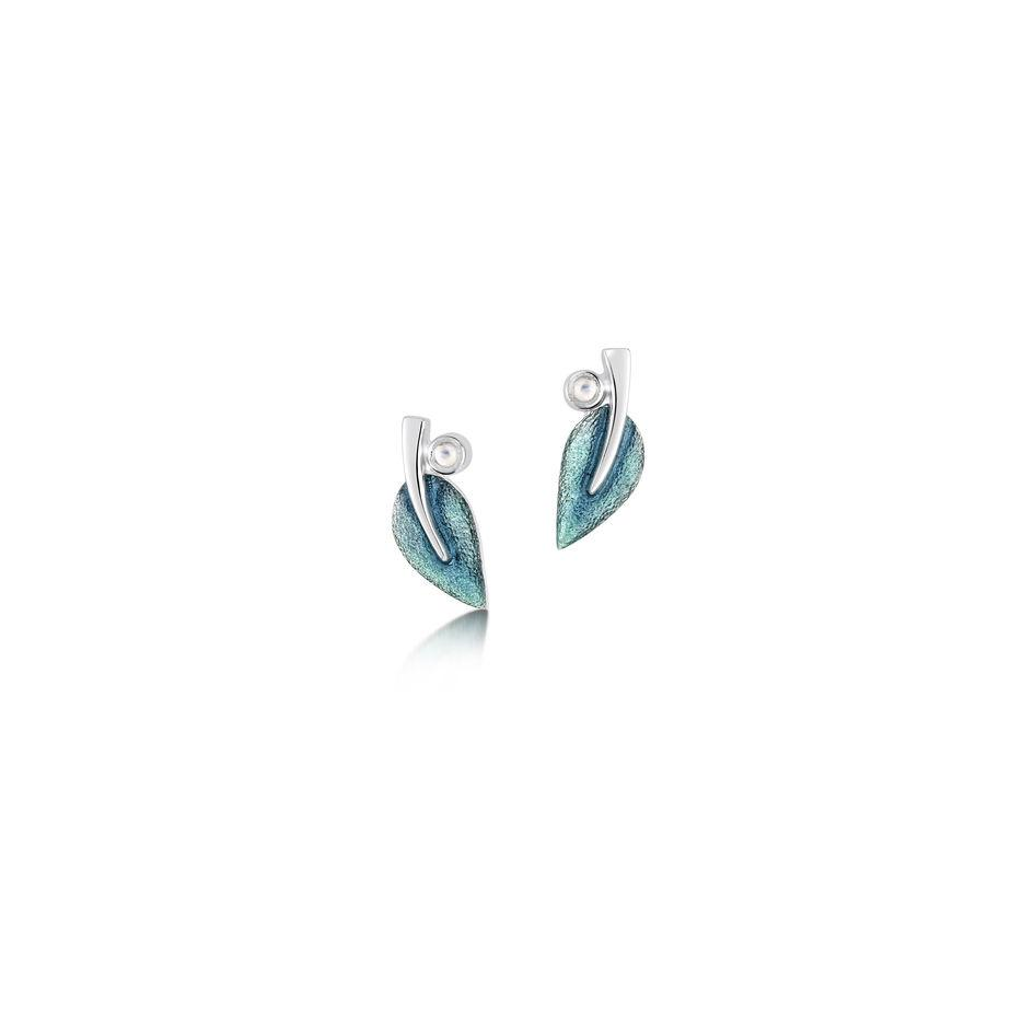 Rowan Stud Earrings - ESE0157