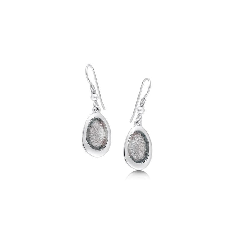 Shoreline Pebble Earrings - EE167