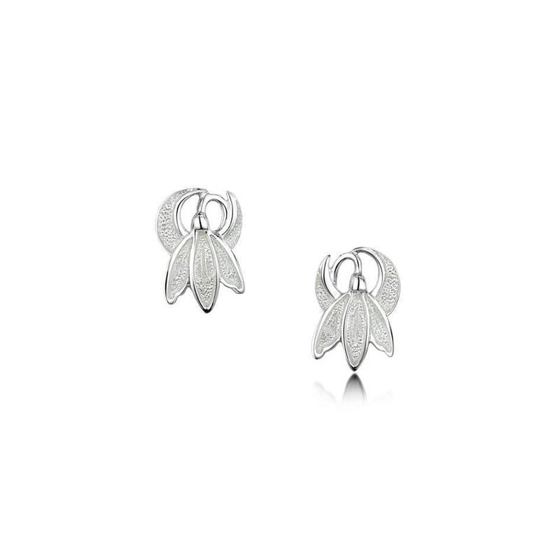 Snowdrop Earrings - EE0226