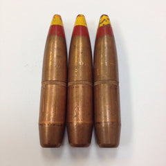 .50 Projectiles (Bullets)