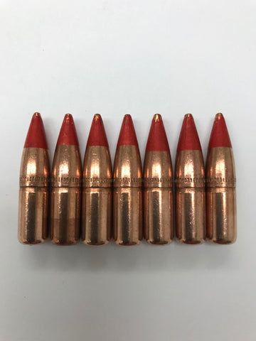 .308 / 30-06 142 Gr Red Tip Tracers (500 Count)