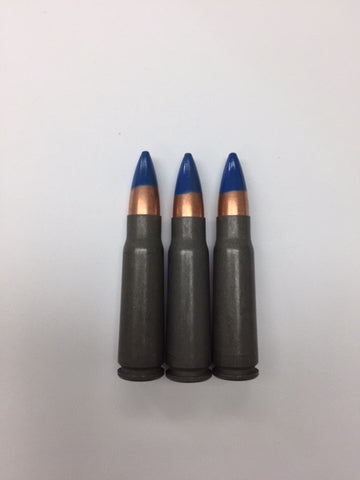 7.62 X 39 INCENDIARY ROUNDS-10 PACK
