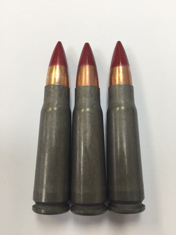 7.62 X 39 TRACERS / 10 Pack