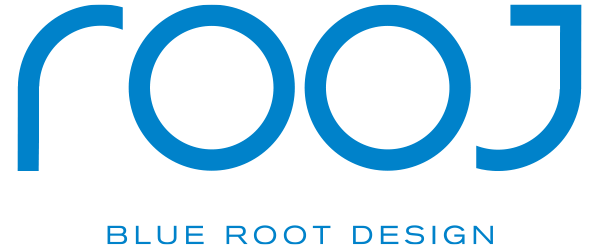 Blue Root Design