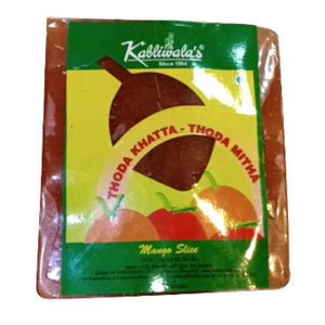 Aam Papad T/Meetha