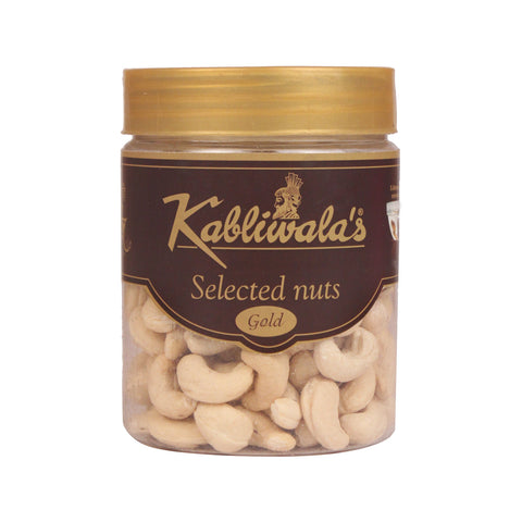 Kaju Gold / Cashew Nut Gold