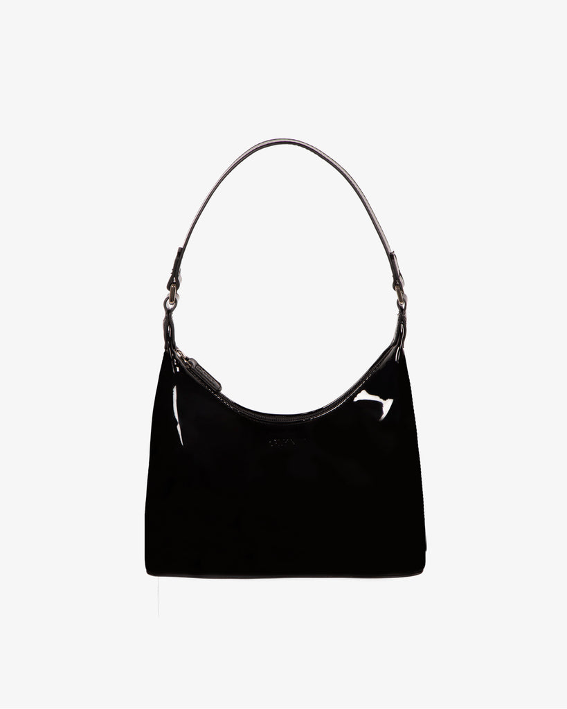 MOLLY BAG BLACK