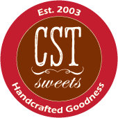 CSTsweets