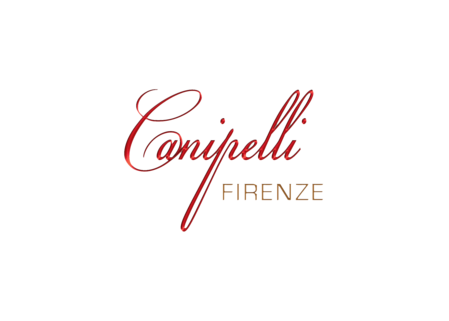 Canipelli Firenze