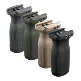 Magpul MOE Rail Vertical Grip (RVG) Color Options
