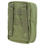Condor Outdoor EMT Pouch - Color Options