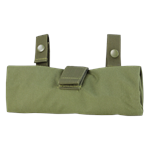 Condor Outdoor 3-fold Mag Recovery Pouch - Color Options