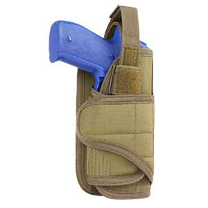 Condor Outdoor VT Holster - Color Options