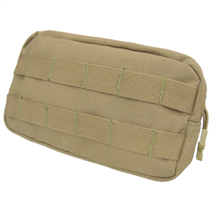 Condor Outdoor Utility Pouch - Color Options