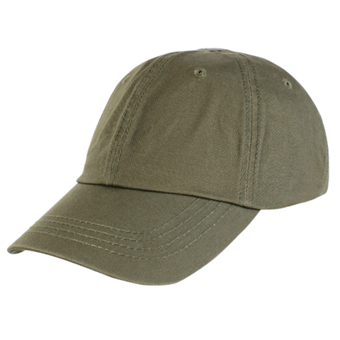 Condor Outdoor Tactical Team Cap  TCT Series