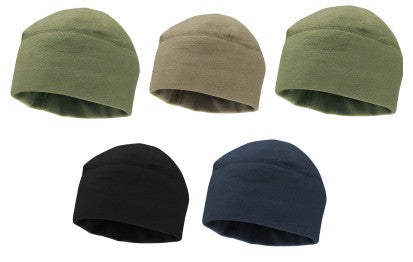 Condor Watch Cap Fleece