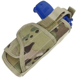 Condor Outdoor VT Holster - MultiCam