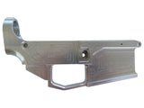 80% Arms AR15 Billet Lowers