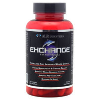 Alr Industries Exchange 120 Capsules