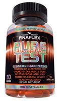 FX PURE TEST 180c