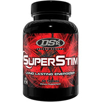DS SUPERSTIM 60t