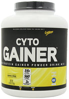 CYT CYTOGAINER 6lb BANANA CREAM
