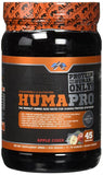 ALR Industries Humapro Powder, Apple Cider, 334 Gram