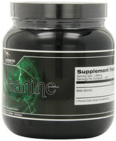 AI Sports Nutrition Beta Alanine Diet Supplements, .66 Pound