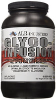 ALR Glyco-Infusion Nutritional Supplement, 4.15 Pound