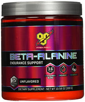 BSN BETA-ALANINE 300g UNFLAVORED