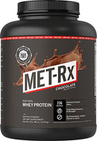 Met-Rx Natural Whey 5lb