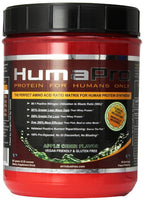 ALRI HUMAPRO POWDER 667g