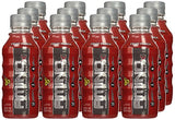 BSN AMINO X RTD 12/18oz FRUIT PUNCH