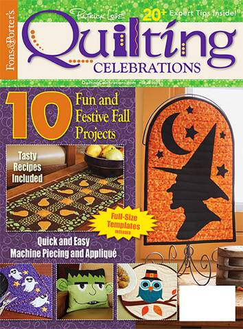 Quilting Collections